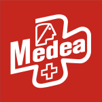 MEDEA e-learning